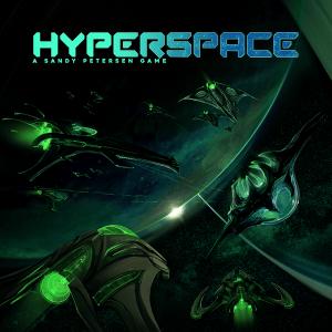 hyperspace-ludovox-jeu-de-societe-art-cover