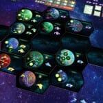 hyperspace-ludovox-jeu-de-societe-tabletopia