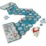 ice-team-ludovox-jeu-societe-eclate