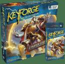 keyforge-age-ascension-ludovox-jeu-de-societe-box-cover