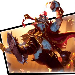 Keyforge: Age of Ascension, un deuxième set de cartes pour l'été