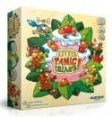 little-panic-island-ludovox-jeu-societe-box-cover