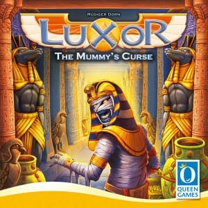 luxor-mummy-curse-malediction-momie-ludovox-jeu-societe-art-cover