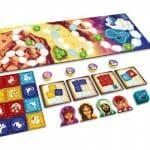 magic fold jeu de societe ludovox 2