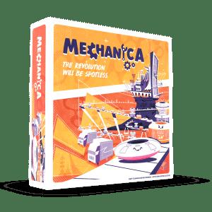 mechanica_jeux_de_societe_ludovox