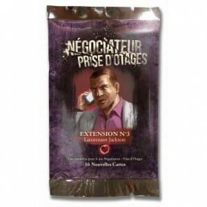 negociateur-prise-d-otages-extension-n4-lieutenant-jackson-ludovox-jeu-societe-art-cover
