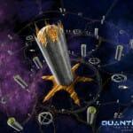 quantique jdr