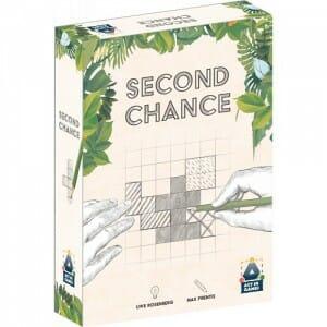 second-chance-ludovox-jeu-societe-art-cover