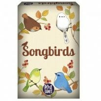 songbirds-ludovox-jeu-societe-art-cover