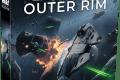 Star Wars: Outer Rim – vauriens un jour, vauriens toujours !