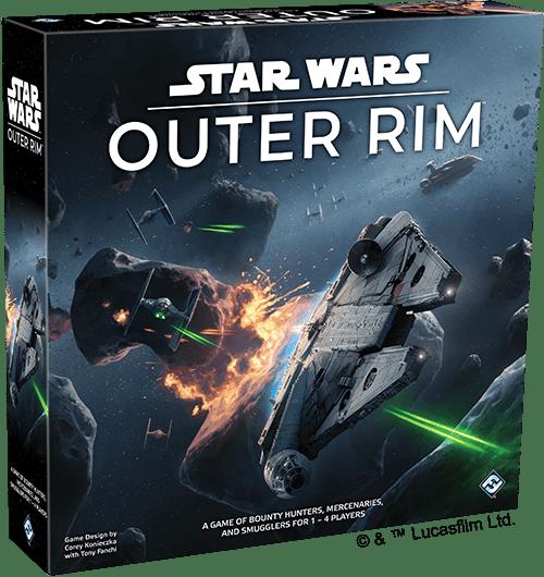 star-wars-outer-rim-ludovox-jeu-de-societe-art-cover