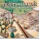 teotihuacan-late-preclassic-period-ludovox-jeu-societe-art-cover