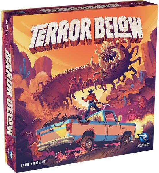 terror-below-ludovox-jeu-societe-box-cover