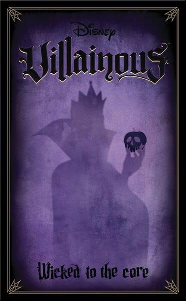 villainous-wicked-to-the-core-ludovox-jeu-societe-art-cover-