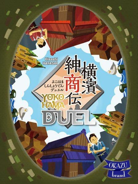 yokohama-duel-ludovox-jeu-societe-art-cover