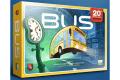 Bus (Splotter) revient pour fêter ses 20 ans