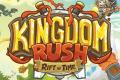 Le célèbre Kingdom Rush arrive chez Lucky Duck