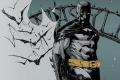 Talisman Batman, abattez la chauve-souris