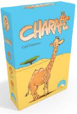 Charafe-Couv-Jeu-de-societe-ludovox