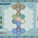 Dominant_Species_Marine_Jeux_de_societe_Ludovox (1)