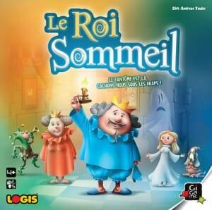 Le_Roi_Sommeil_Ludovox_j2s_couv