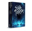 Subterra_jeux_desociete_Ludovox