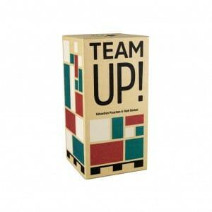 Team Up-Couv-Jeu-de-societe-ludovox
