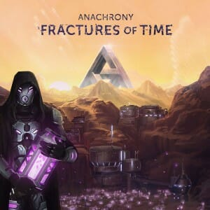 anachrony-fractures-of-time-ludovox-jeu-societe-art-cover