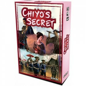 chiyo-secret-Jeu-de-societe-ludovox-box-art