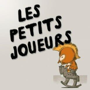 [Les petits joueurs #3] : Draftosaurus, La Découverte de l'Atlantide, Twin it, Brothers, Poule Mouillée, Jungle Trip…
