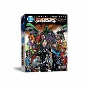 dc-comics-deck-building-game-crisis-expansion-pack-4