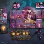 dice-throne-season-two-cursed-pirate-v-artificer-Jeu-de-societe-ludovox-board