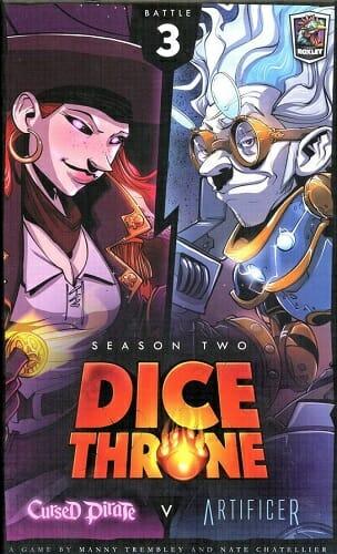 dice-throne-season-two-cursed-pirate-v-artificer-Jeu-de-societe-ludovox-box-art