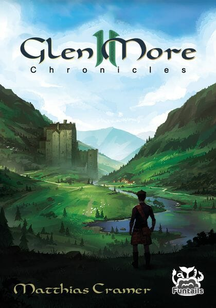glen-mroe-2-chronicles-ludovox-jeu-societe-art-cover