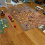 glen-mroe-2-chronicles-ludovox-jeu-societe-table