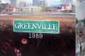 Greenville 1989 – Stranger Dixit