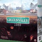 greenville-box