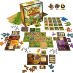 kingdom_Rush_Jeux_De_Societe_Ludovox01
