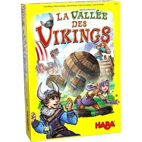 la-vallee-des-vikings-ludovox-jeu-de-societe-art-box