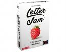 letter jam jeu