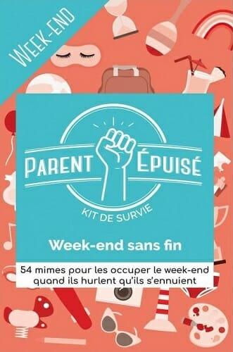 parent-epuise-kit-de-survie-week-end-sans-fin-Jeu-de-societe-ludovox-box-art