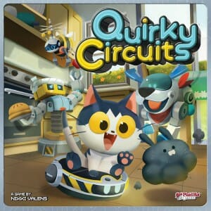 quirky-circuits-ludovox-jeu-societe-art-cover