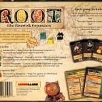root-riverfolk-ludovox-jeu-societe-board