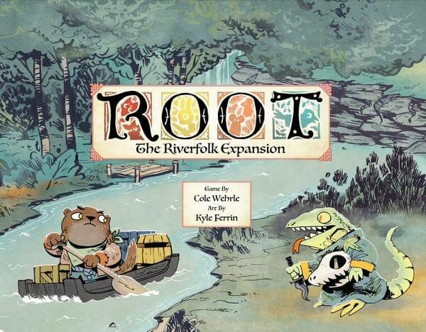 root-riverfolk-ludovox-jeu-societe-cover-art