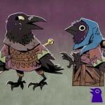 root-underworld-ludovox-jeu-societe-art-corbeau