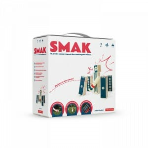 smak-box-mockup_front-fr