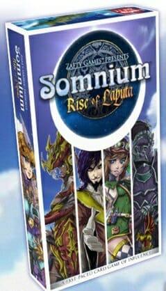 somnium-rise-of-laputa-Jeu-de-societe-ludovox-box-art