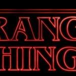stranger-things-ludovox-bann-greenville