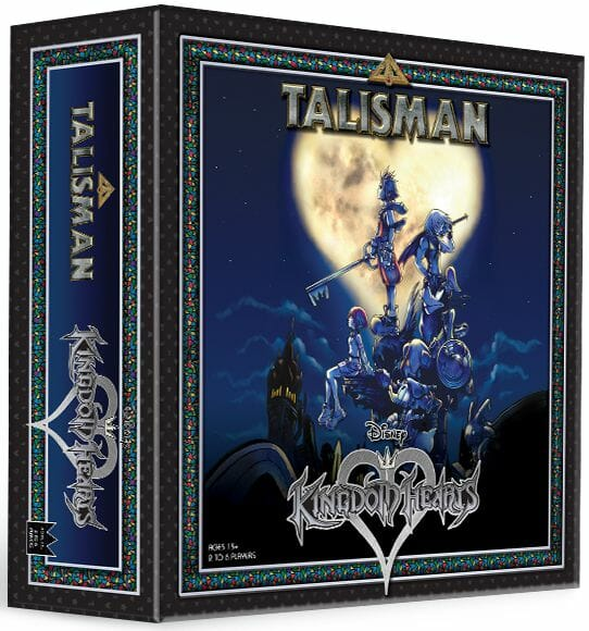 talisman-kingdom-hearts-ludovox-jeu-societe-box-cover
