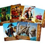 wacky-pirates-ludovox-jeu-societe-art-cards